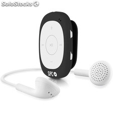 Reproductor MP3 spc internet 8584N