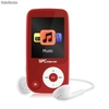 Reproductor MP4 player spc internet