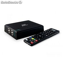 Reproductor tv 3GO MRERSO0094 APLAY3 Android Media Player (Lollipop ram 1GB DDR3