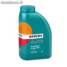 Repsol elite evolution long life 5W30 1 lt