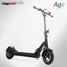 Reserva Patinete eléctrico Raycool Age 500W