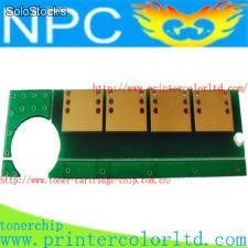 reset chip for Kyocera fs 1035mfp/1135mfp