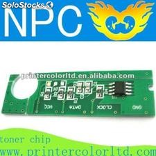 reset chip for samsung ml1910k/1915k/1916k