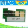 reset chip for samsung ml2240 /2240k/2241/2241k