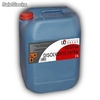 Resina Disolvente 25l extra