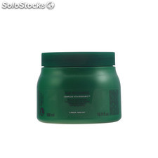 Resistance age-recharge masque 500 ml