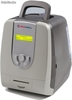 Reswell apap (Automatic Positive Airway Pressure ) rvc 820a
