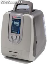 Reswell apap (Automatic Positive Airway Pressure ) rvc 830a