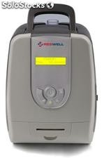 Reswell cpap (Continuous Positive Airway Pressure ) rvc 820