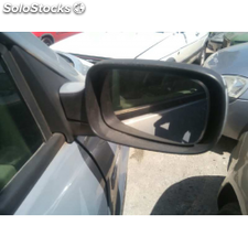 Retrovisor derecho - renault scenic ii grand confort authentique - 04.04 - 12.05