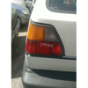 Retrovisor derecho - renault scenic ii grand confort authentique - 04.04 - 12.05 - Foto 2
