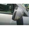 Retrovisor derecho - renault scenic ii grand confort authentique - 04.04 - 12.05 - Foto 3