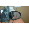 Retrovisor derecho - volkswagen golf v berlina (1k1) highline - 10.03 - 12.08 - Foto 3