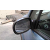 Retrovisor izquierdo - citroen c3 1.4 collection - 04.02 - 12.07 - Foto 2