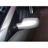 Retrovisor izquierdo - renault megane ii berlina 5p authentique - 06.05 - ... - Foto 2