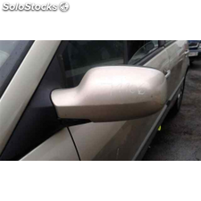 Retrovisor izquierdo - renault scenic ii confort authentique - 0.03 - ...