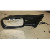 Retrovisor izquierdo - volkswagen caddy ka/kb (9k9) familiar - 0.95 - ... - Foto 2