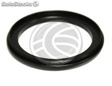 Reverse Adapter Ring 49mm to 58mm lens (JA52)