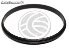 Reverse Adapter Ring 82mm to 82mm lens (JA49)