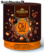 Revillon oh biscuit 200G