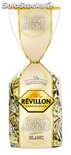 Revillon pap blc manteau 420G
