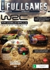 Revista pc/game world rally championship