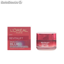 Revitalift magic blur moistuirizing cream 50 ml
