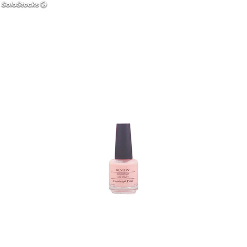 Revlon COLORSTAY gel envy #040-pink cotton 15 ml