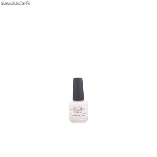Revlon colorstay gel envy #060-snow 15 ml