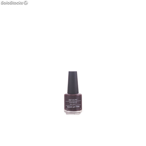 Revlon COLORSTAY gel envy #070- sophisticated 15 ml
