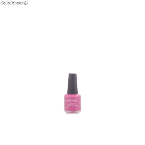 Revlon COLORSTAY gel envy #111-rosa noche 15 ml