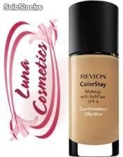 Revlon Colorstay with Softflex - cena hurtowa