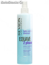 Revlon Equave Hydro Nutritive Treatment | Acondicionador Instantáneo Nutritivo