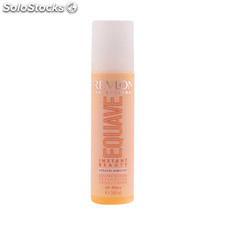 Revlon - equave instant beauty sun protect conditioner 200 ml