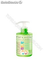 Revlon Equave Kids Champú 2 en 1 de 300 ml.