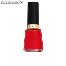 Revlon nail enamel #990 perfect coral 14,7 ml