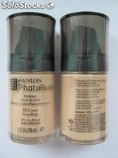 Revlon Photoready Makeup Spf 20 30 Ml