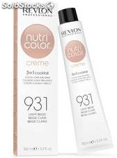 Revlon Professional Nutri Color Creme 931 100 ml.