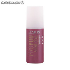Revlon - proyou shine seal nutritive serum 80 ml