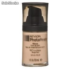 Revlon Softflex i PhotoReady- hurt