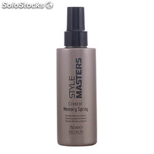 Revlon - style masters flexible hold & texture 150 ml