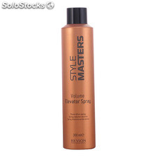 Revlon - style masters roots lifter spray 300 ml