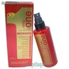 Revlon uniq one all in one