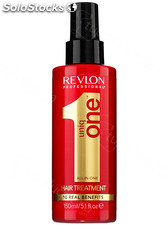 Revlon Uniq One All In One Hair Tratamiento 150 ml.