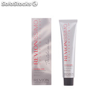 Revlonissimo Color & Care High Performance nmt 9.2 60 ml