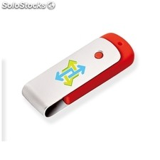 Revolve Usb 2.0 Flash Drive 1Gb