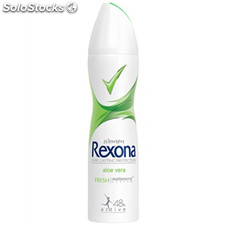 Rexona Deo Spray 200ml Aloe Vera
