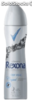 Rexona Deo Spray 200ml Crystal Clear Aqua