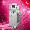 rf+elight+nd yag laser maquina
