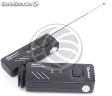 RF Remote Shutter for Sony Aputure Pro Coworker (EZ36)